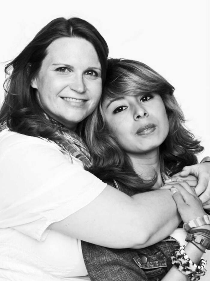 Me&Jessica2_2010