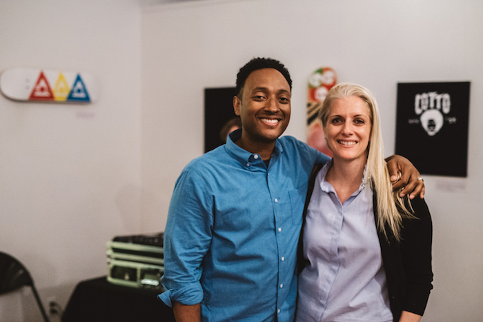 Stoked-Mentoring-Igniters-Happy-Hour-128