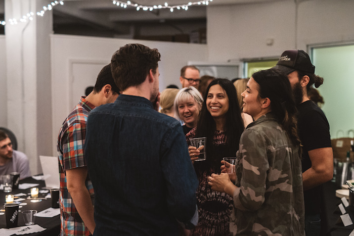 Stoked-Mentoring-Igniters-Happy-Hour-146