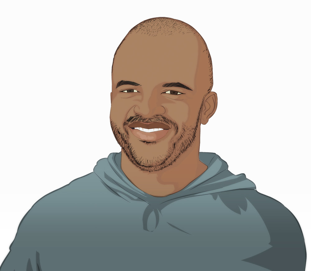 Selema Masekela Co Founder.jpg