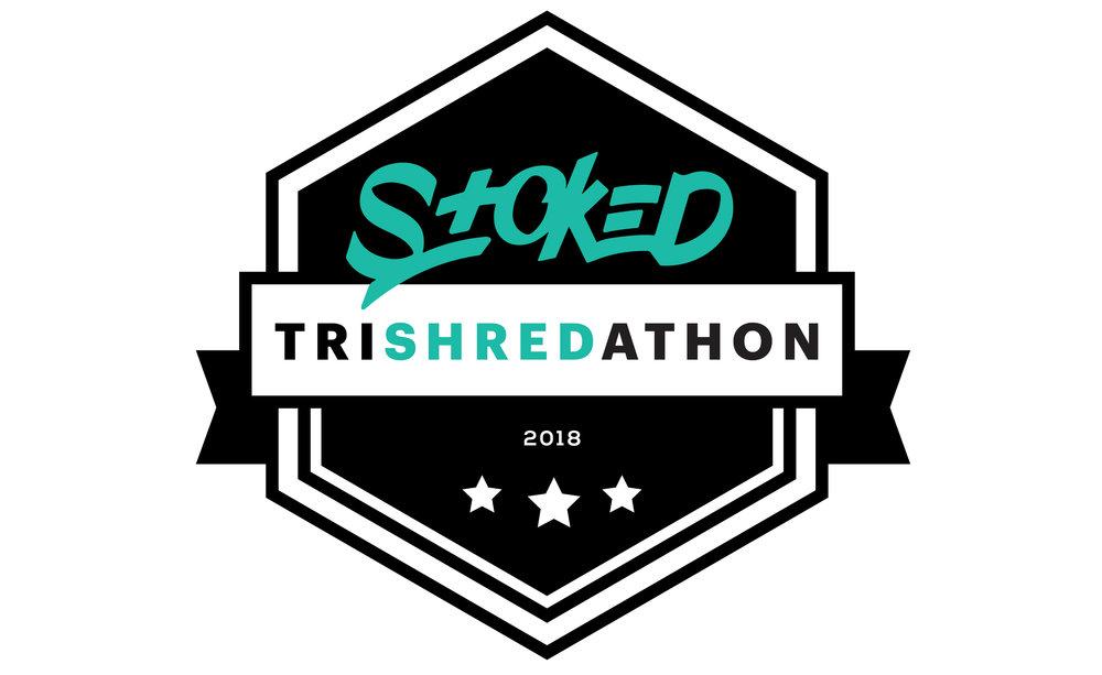Trishredathon_sm.jpg