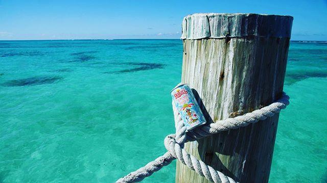 Let's get shipfaced. #drinkskyjuice