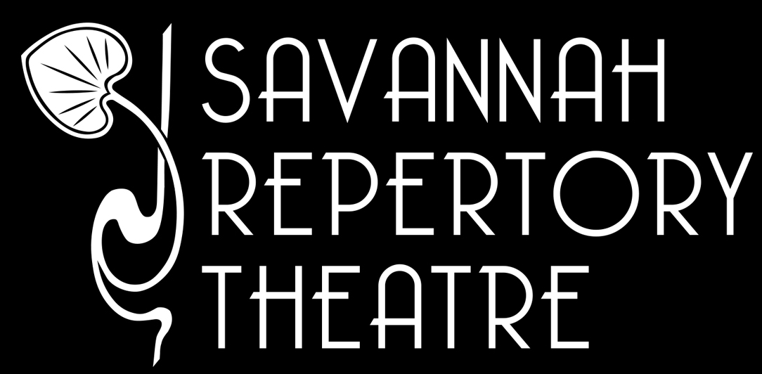 Savannah Repertory Theatre