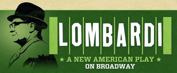 Lombardi Feb 21st - March 3rd