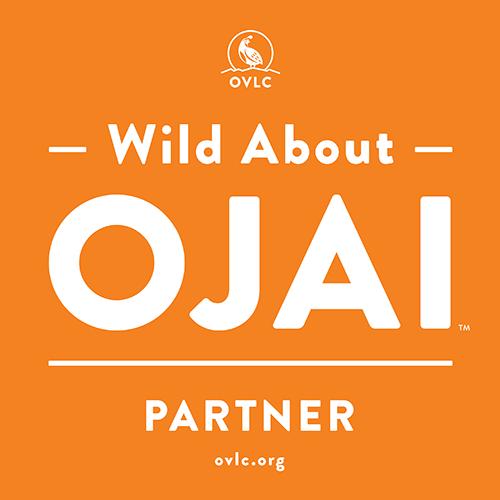 ovlc-logo - 02.jpg