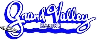 Grand Valley Marine