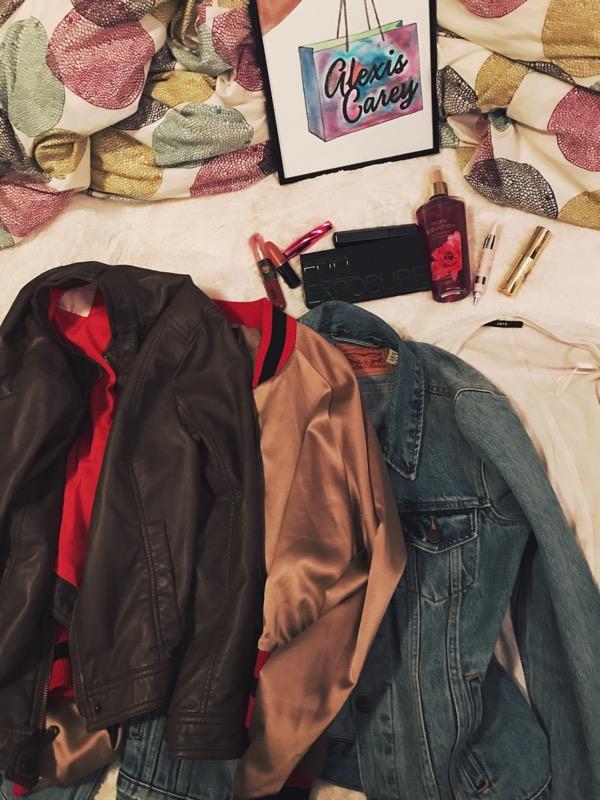 jacket ( similar )/jacket ( similar )/ jacket /jacket( similar )