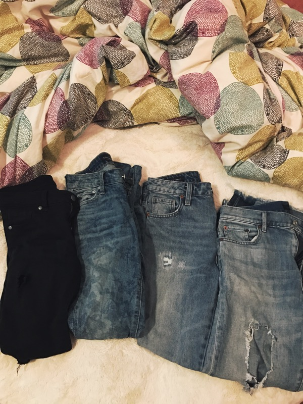 jeans / jeans / jeans / jeans