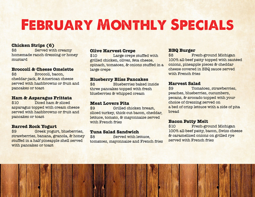 February Monthly Specials.jpg
