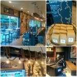 PhotoGrid_1410025496914 Bainbridge Island Starbucks