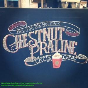 2 - 1 - ChestnutPraline