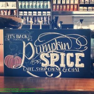 2 - 1 - pumpkin