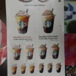 DSC01226 coffee jelly stickers