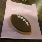 2 - 1- DSC01369 La Boulange cookie