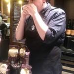 2 - 1 - IMAG4653[1] steven coffee tasting