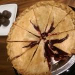 2 - 1- IMAG4687[1] marionberry pie