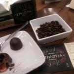 2 - 1 - IMAG4709[1] cherry cordial ethiopia