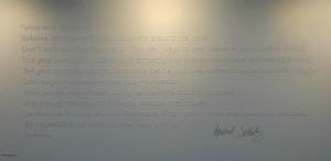 DSC01449