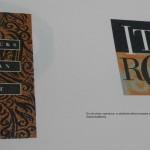 2 - 1 - DSC01543 Italian Roast prototype stamps