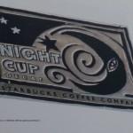 2 - 1 - DSC01547 decaf night cup starbucks coffee stamp