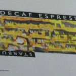 2 - 1  - DSC01569 decaf espresso roast prototype