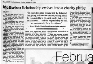 19 Feb 1999 - McGwire Starbucks continued A 12 - Cropped