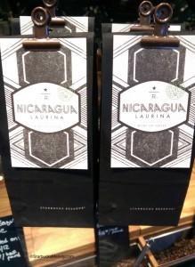 2  - 1 - IMAG5827[1] Nicaragua Laurina