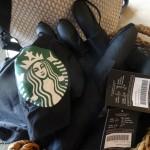2 - 1 - DSC01687 Starbucks umbrellas 24 April 15