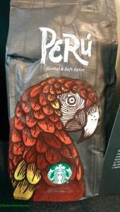 2 - 1 - IMAG6148 peru coffee