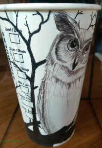 2 - 1 - IMAG6171[1] owl cup