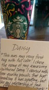 2 - 1 - IMAG6174[1] daisy with card