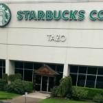 2 - 1 - IMAG6307 Front of Starbucks Kent Roasting Plant