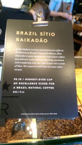 2 - 1 - IMAG6368 Brazil cup of excellence