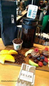 2 - 1 - IMAG6407 bainbridge island coffee tasting with jocelyn