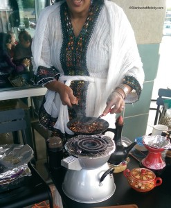 2 - 1 - IMAG6715 Selam roasts coffee 26April2015
