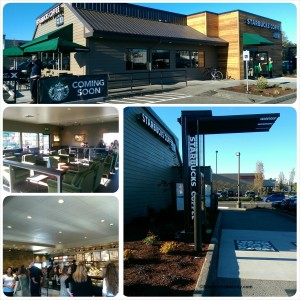 2 - 1 - photogrid - IMG_20150416_181501 Burien Starbucks 16Apr2015
