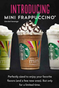 1 - 1 - The Mini Frappuccino 2015-05-10-19-55-08
