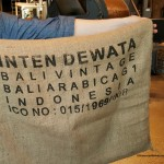 2 - 1 - 20150521_183331 back of bali burlap bag