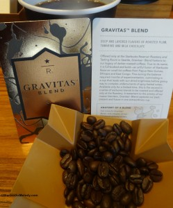 2 - 1 - DSC01796 7 May 15 - Gravitas Blend WB and  pour over