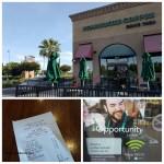 2 - 1 - IMG_20150530_075317 Manteca Starbucks