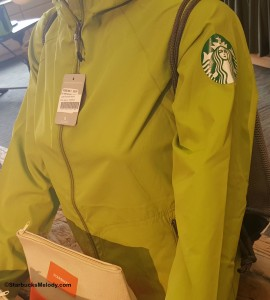 2 - 1 - 20150601_110955[1] Starbucks windbreaker jacket