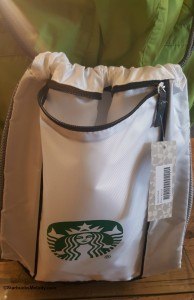 2 - 1 - 20150601_111048[1] - Starbucks backpack sack