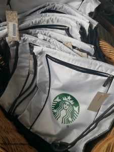2 - 1 - 20150601_112751[1]New Starbucks backpack tote