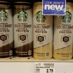 2 - 1 - 20150620_150910 Canned DoubleShot drinks