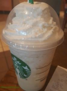 2 - 1 - London Fog Frappuccino Store 3300 - 130th and Aurora Starbucks 13June15