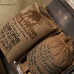 2 - 1 - 20150712_075958 burlap sacks of component microblend 11