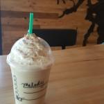 2 - 8 - 20150712_131030 chai frappuccino