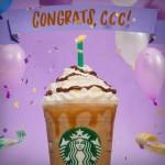 FB_IMG_1435959401297 congratulations - CCCF