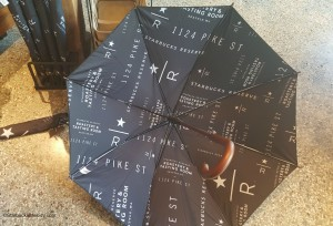2 - 1 - 20150803_181340[1] Starbucks Roastery umbrellas