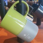 2 - 1 - 20150803_182034 lime new roastery mug
